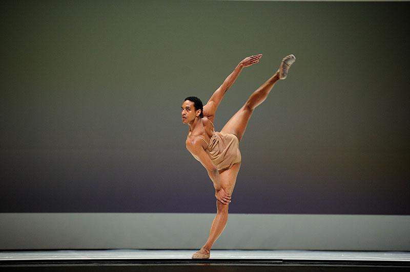 Image result for anthony spaulding ballet
