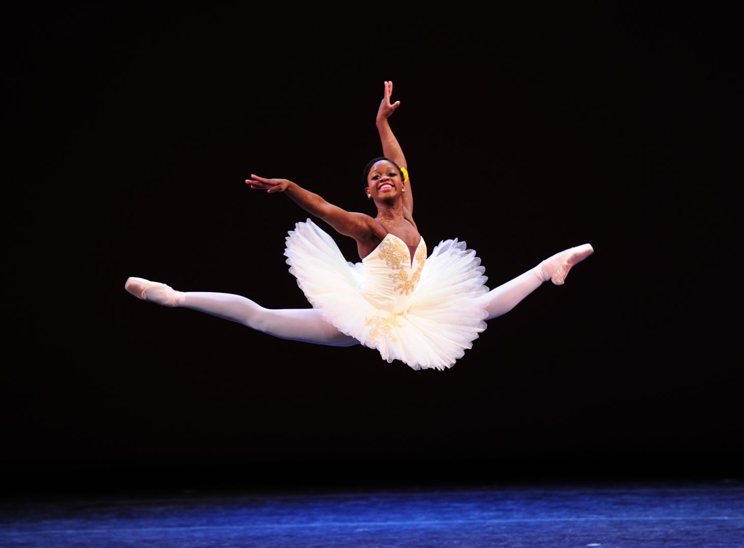 Michaela-DePrince-performs-in-the-2010-YAGP-Finals-Photo_-Siggur_VAM