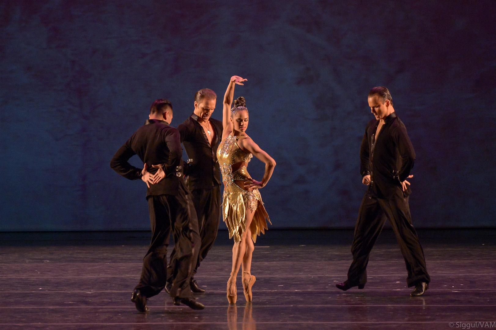 Misty-Copeland-in-the-World-Premiere-piece-_Ameska_-choreographed-by-Derek-Hough